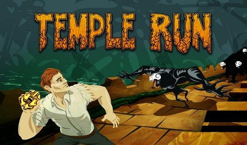 1364449424_temple-run-android.jpg