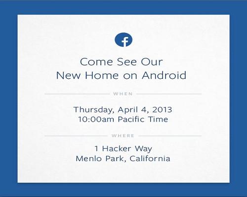 1364532126_facebook-android-invite-1.jpg