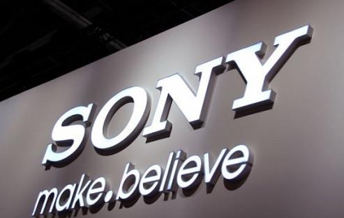 1364572549_sony-logo-001-640x480-e1353543470467.jpg