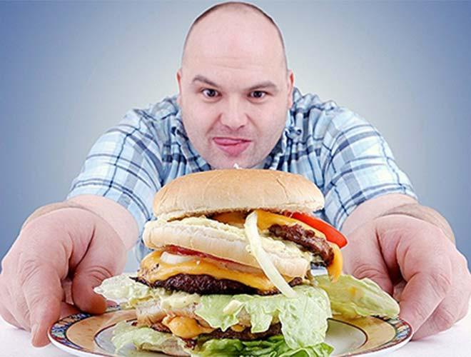 1364617752_obezite-beyinden-vuruyorhaber2507785.jpg