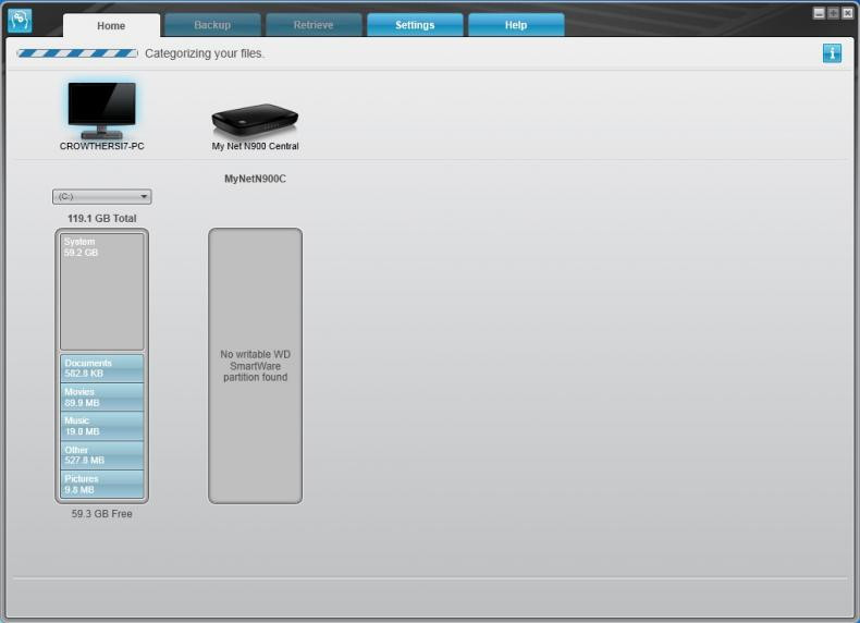 1364643592_wd-my-net-n900-smartware0.jpg