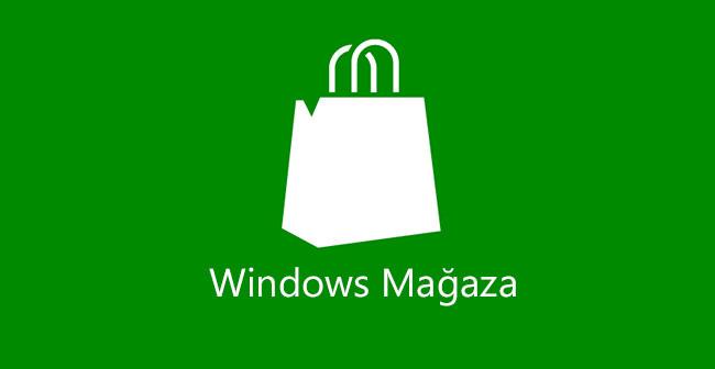 1364657549_windows-magaza.jpg