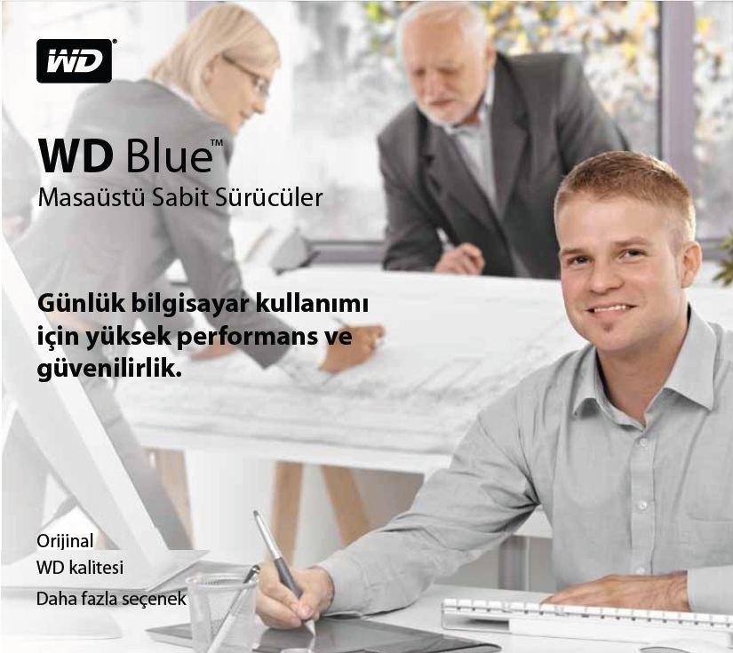 1364730431_wd-desktop-blue-1.jpg