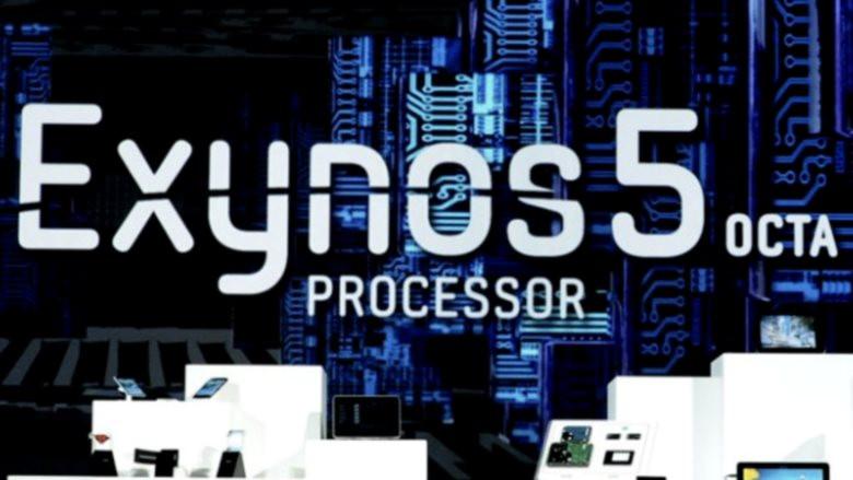 1364740239_exynos-5-octa.jpg