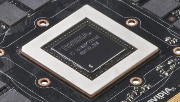 1364750899_titan-gk110-610x346.jpg