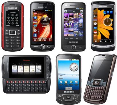 1364809760_all-samsung-phones.jpg