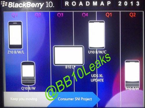 1364843514_blackberry.jpg