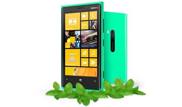 1364951233_lumia-920-teknolojioku.jpg