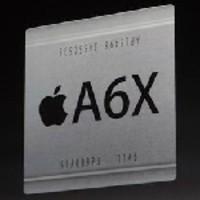 1365020773_a6x-package.jpg