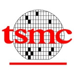 1365020786_a7-chips-for-next-years-apple-iphone-6-to-come-from-tsmc.jpg