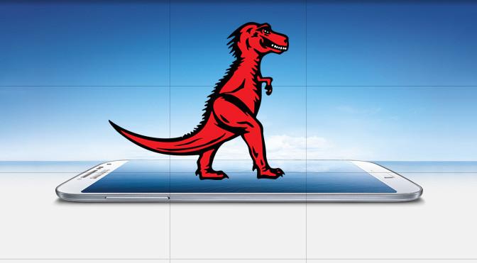 1365022077_mozilla-lizard-walks-on-galaxy-s4.jpg