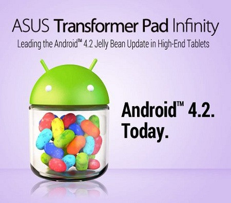 1365053863_transformerpad-infinity-jb.jpg