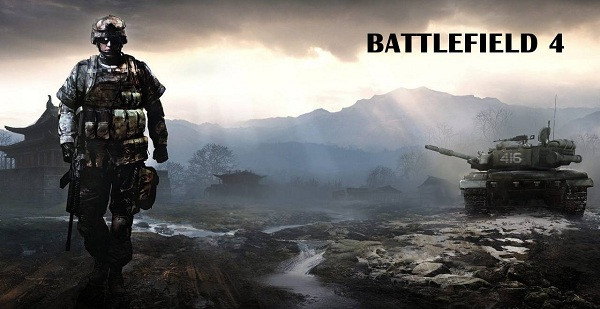 1365072244_battlefield-4.jpg