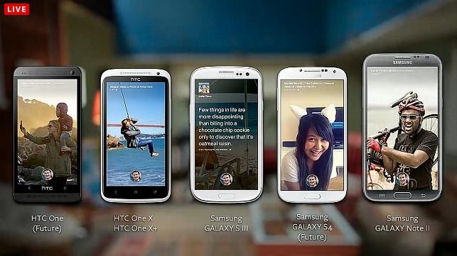 1365100100_facebook-home-android-screenshots-1-8.jpg