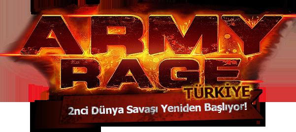1365158235_army-rage-turkiye-logo-1.png