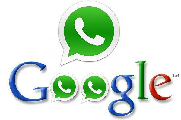 1365317189_googlewhatsapp.jpg