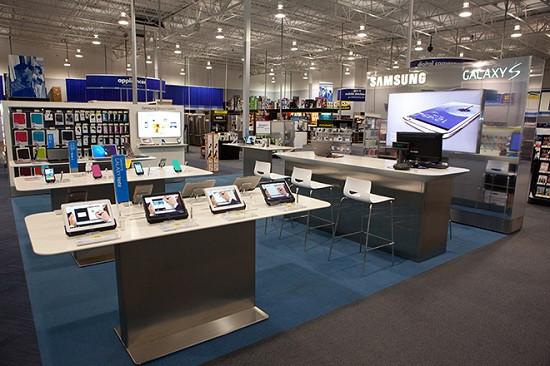 1365325587_samsung-best-buy-store-130404.jpg