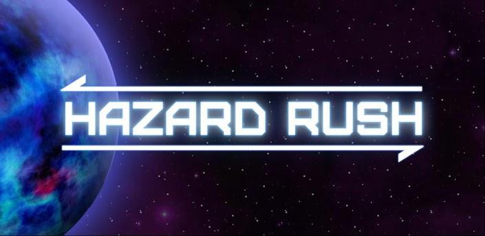 1365338303_hazard-rush-promo.jpg