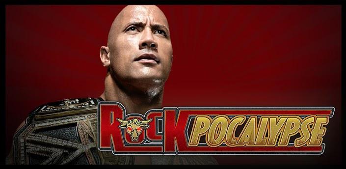 1365338540_rockpocalyse-promo.jpg