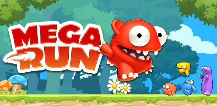 1365338634_mega-run-promo.jpg