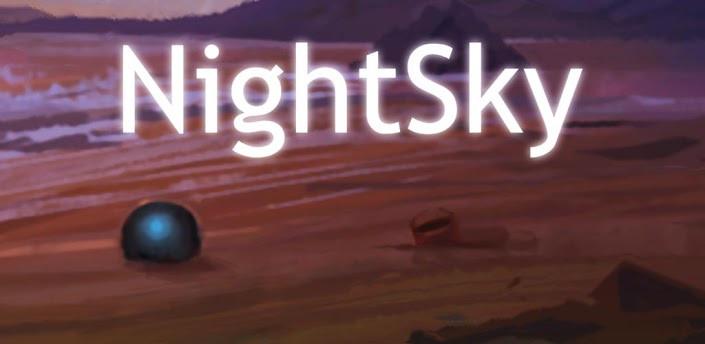 1365339001_nightsky-hd-promo.jpg