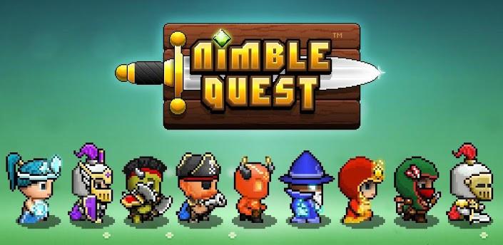 1365339256_nimble-quest-promo.jpg