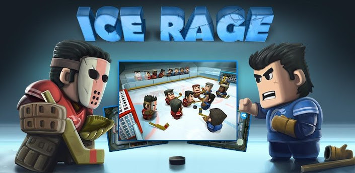 1365339661_ice-rage-promo.jpg