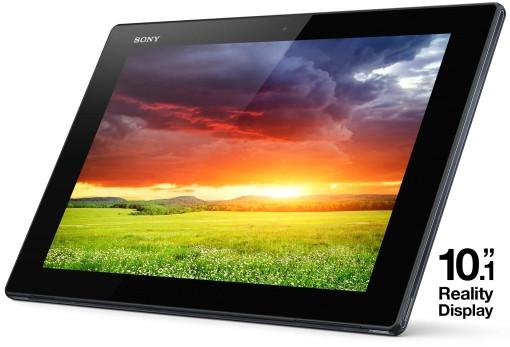 1365408361_sony-xperia-tablet-z.jpg