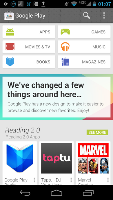 1365410347_google-play-redesign.png