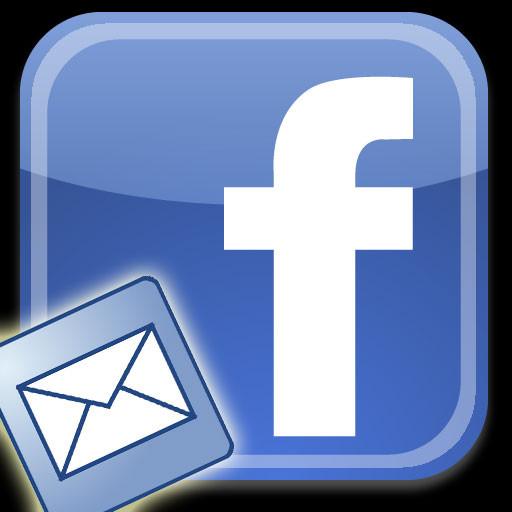 1365427562_facebook-mesaj-kapatma.jpg