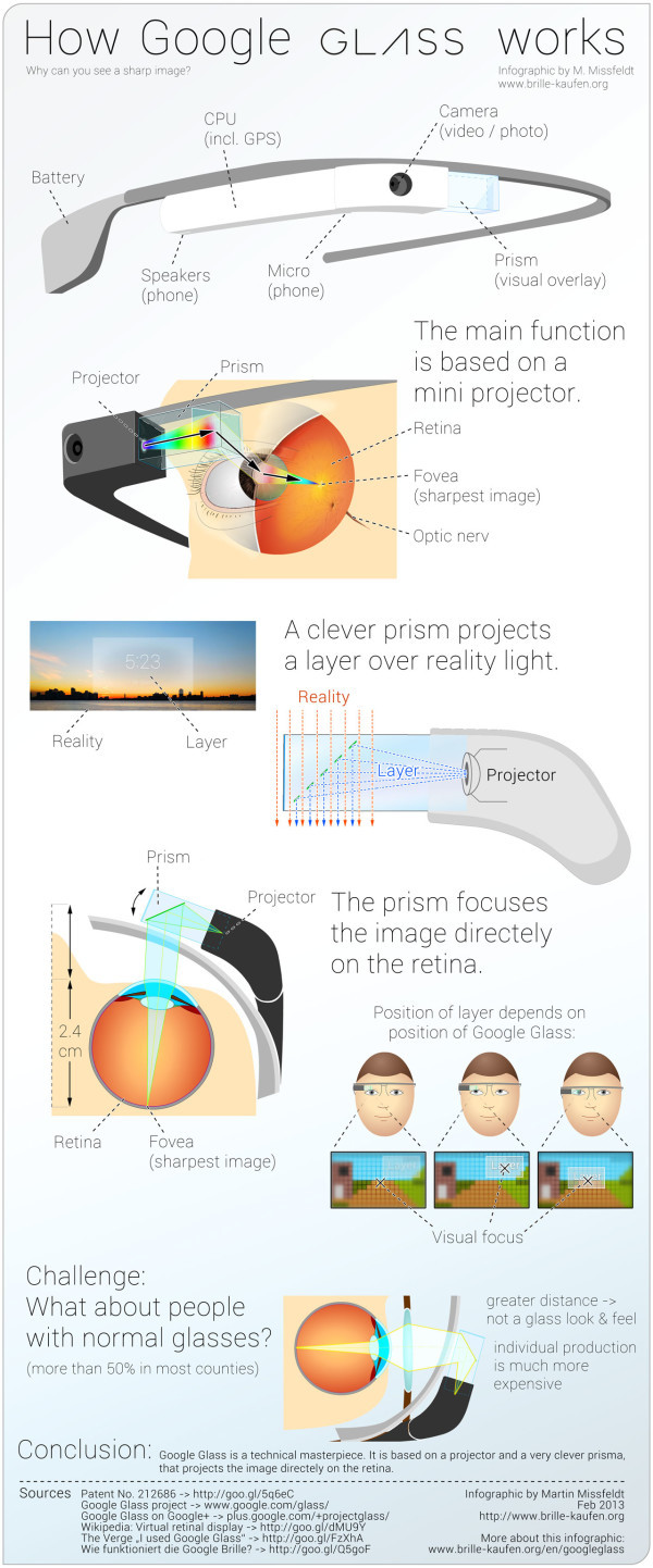 1365440343_google-glass-infographic.jpg