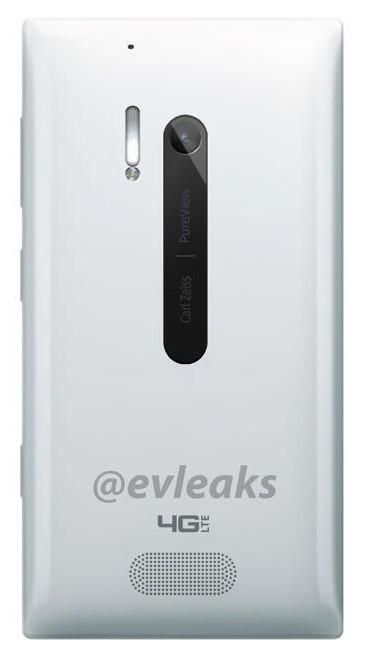 1365489219_lumia928gfwhite-main2.jpg