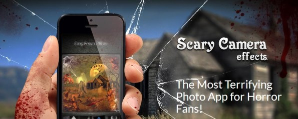 1365505323_scary-camera-595x239.jpg