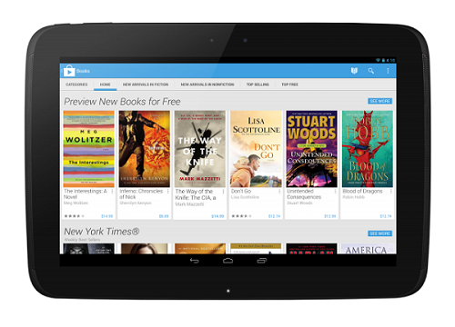 1365523957_google-play-books-home-tablet-640x461.png