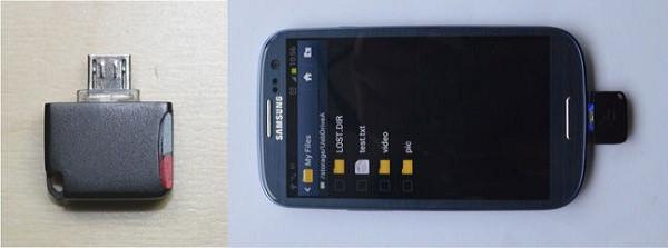 1365569736_mini-microsd-reader-2.jpg