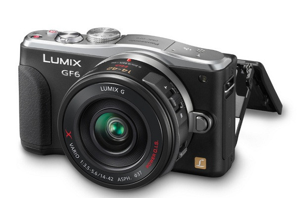 1365570792_panasonic-lumix-dmc-gf6-090413.jpg