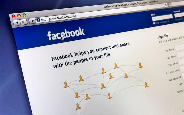 1365571884_facebook2336015b.jpg