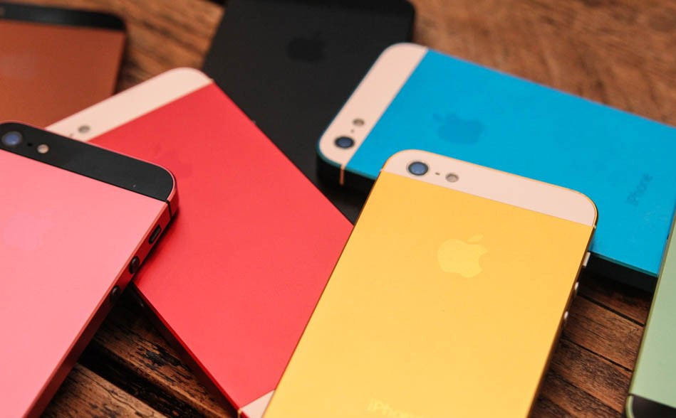 1365585148_iphone-5s.jpg