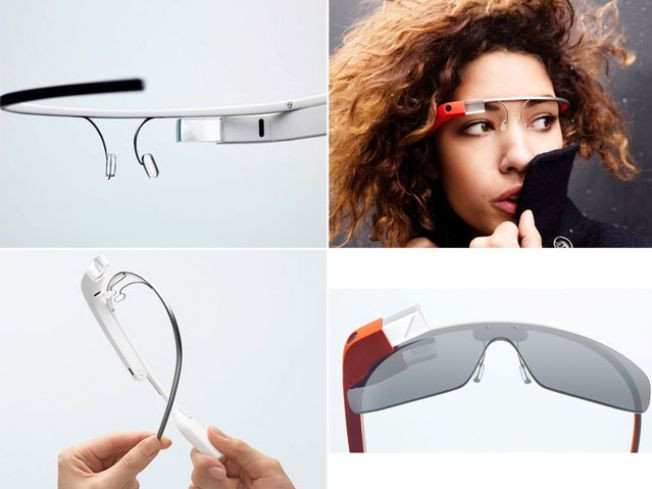 1365631970_10-features-of-google-glass-and-ways-to-use-it.jpg