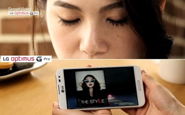 1365658109_lg-optimus-g-pro-smart-video-feature.jpg