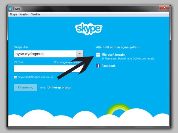 1365673863_skype.jpg