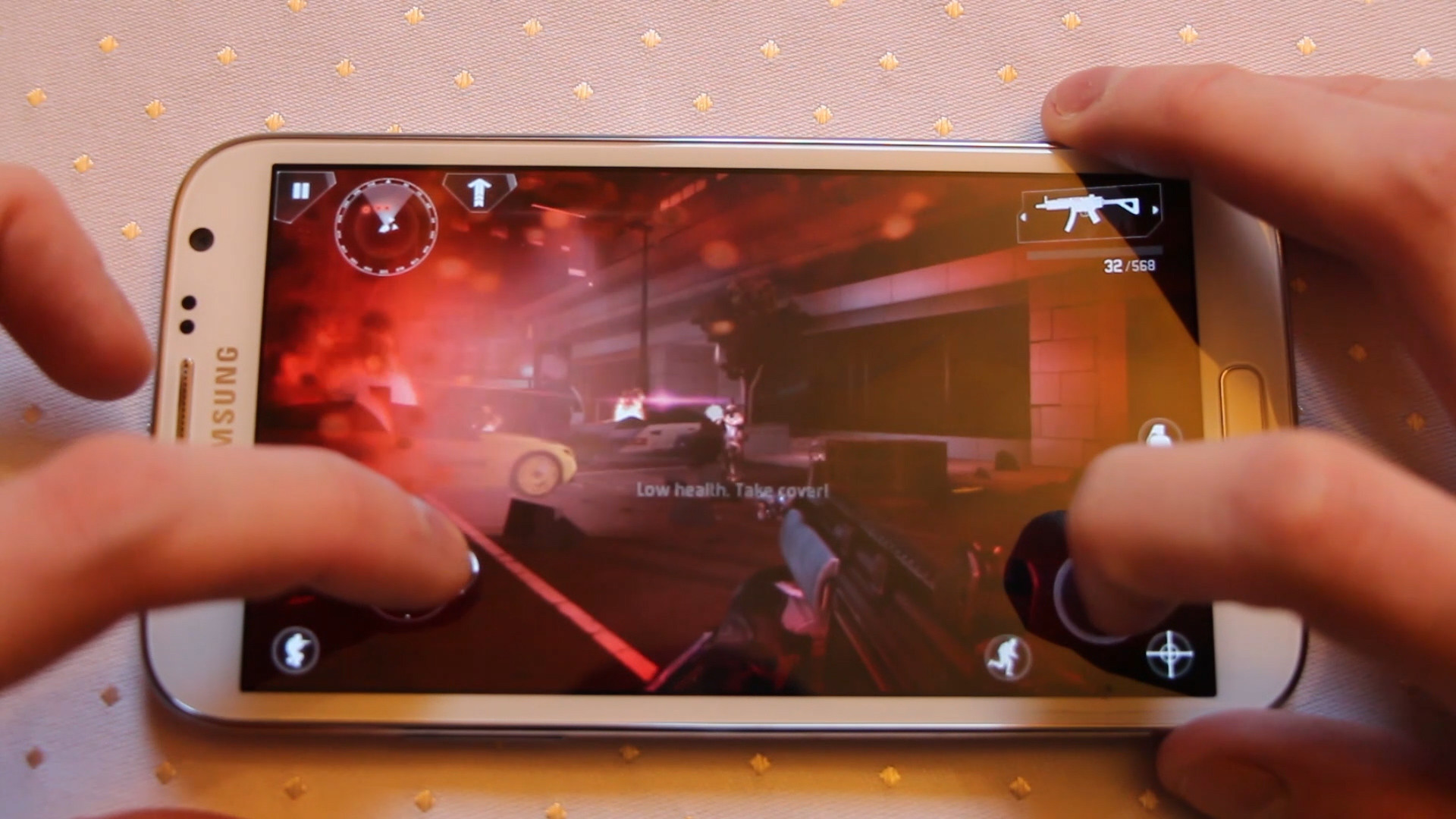 1365674190_modern-combat-4-android-review-on-galaxy-note-2.mp4.still001.jpg
