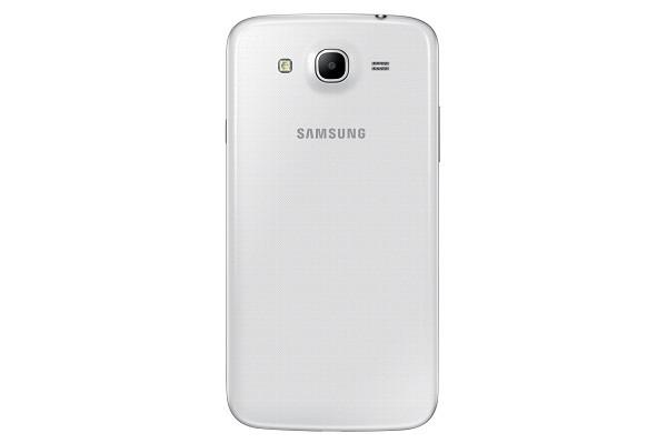 1365685650_galaxy-mega-5.8-product-image-3.jpg