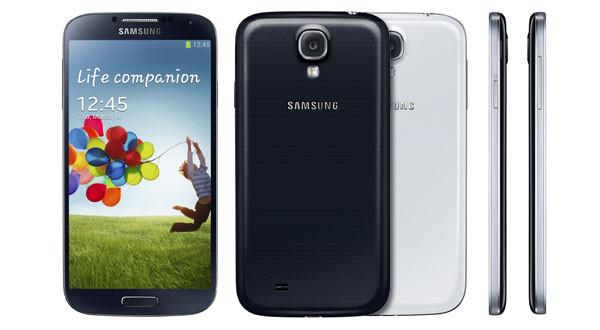 1365750946_samsung-galaxy-s4.jpg