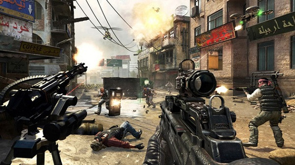 1365936694_call-of-duty-3-630.jpg