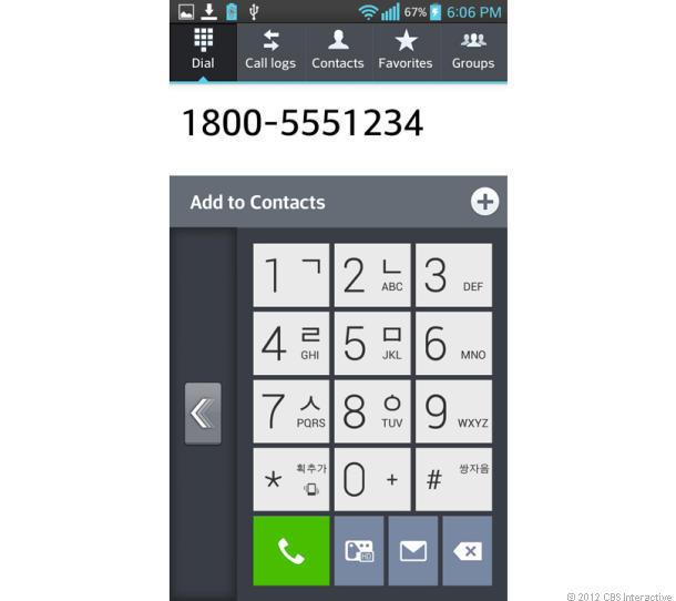 1365937324_35615393screenshotnumberpad610x542.jpg