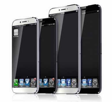 1365943612_iphone6-iphoneplus-studio-02.jpg