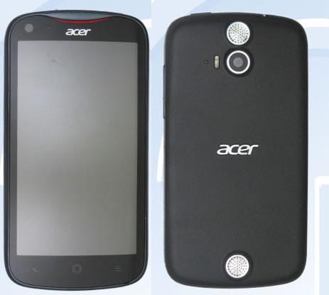 1366005545_acer-v370.jpg