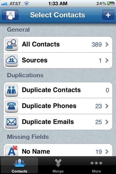 1366054304_duplicates.jpg