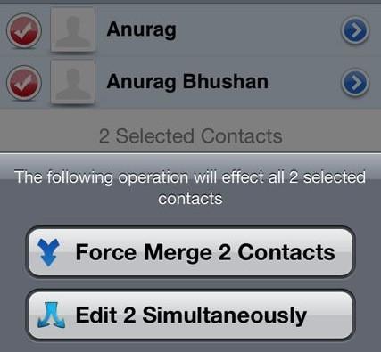 1366054449_merge-a-contact.jpeg